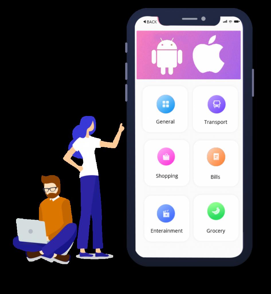 exeltron-mobile-app-development