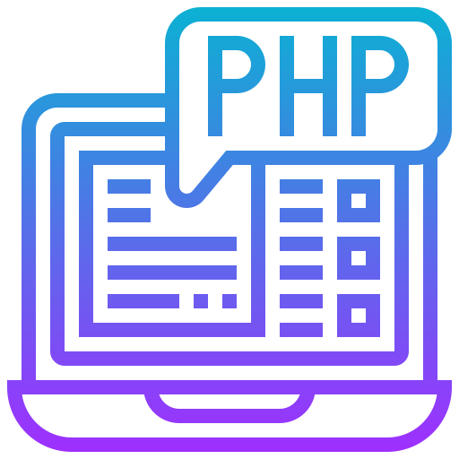 exeltron-php-development
