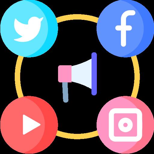 exeltron-social-media
