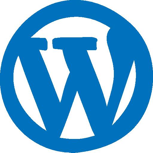 exeltron-wordpress