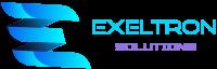 exeltron-logo
